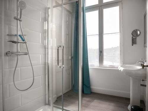 Appartement Z La Marine Saumur