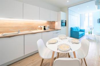 Cannes Luxury Apartments Hoche - Cannes Luxury Apartments