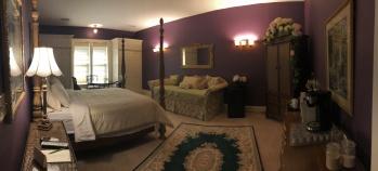 Apartment-Ensuite-Standard-Family Suite