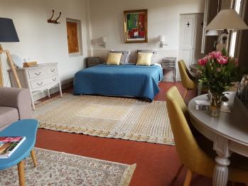 La Suite Alhambra #3