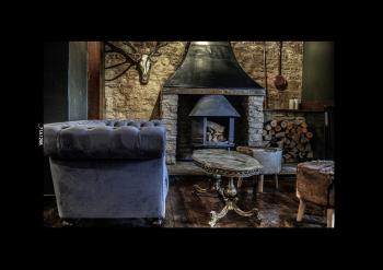 Duke of Marlborough Hotel -
