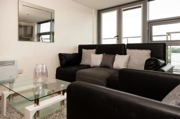 Alexander Apartments Limesquare -