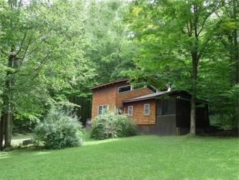 Cedarwood Lodge - Cedarwood Lodge - Forest Beauty