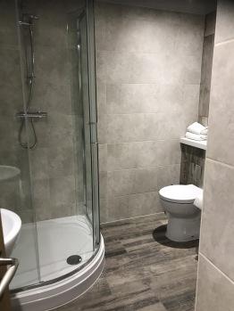 Apartment-Premium-Private Bathroom-Partial sea view-Apartment Three - Base Rate