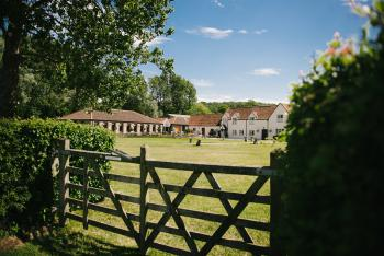 Aldwick Estate - Aldwick Estate