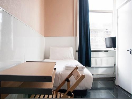 Apartment-Private Bathroom-Studio Flat 2