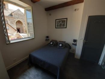 Chambre 3 / 2eme étage / salle d'eau privée