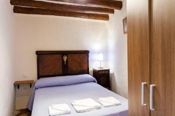 Apartamento Clotilde