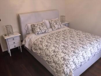 Double room-Comfort-Private Bathroom-Garden View