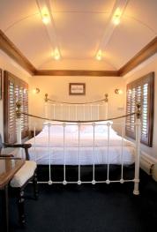 A Pullman Room