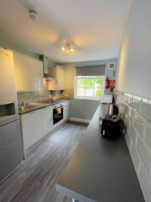 Apartment-Superior-Ensuite-2 Bedroom (Sleeps 4) - Base Rate