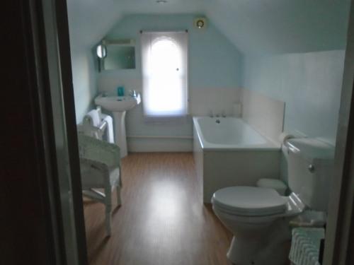 5 Bedrooms House-Comfort-Ensuite