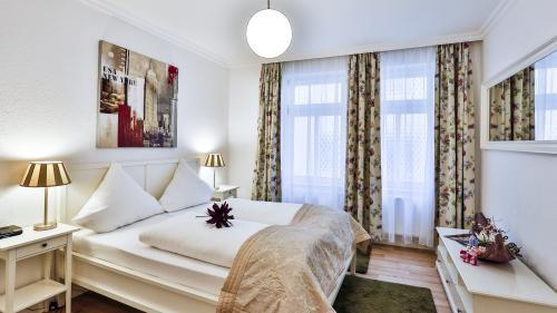Apartment-Deluxe
