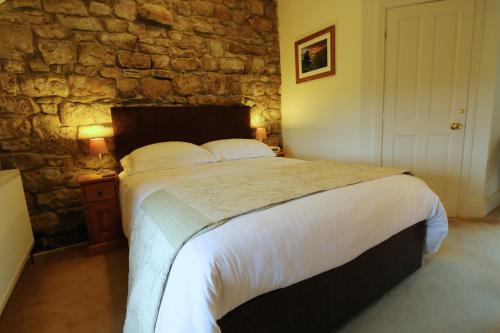 Standard Double En-suite Room (Farmhouse) - Refundable Rate