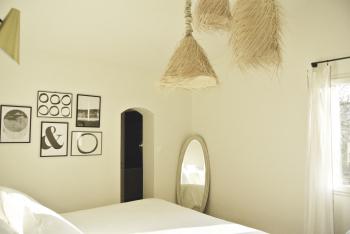 La chambre 2 (suite)