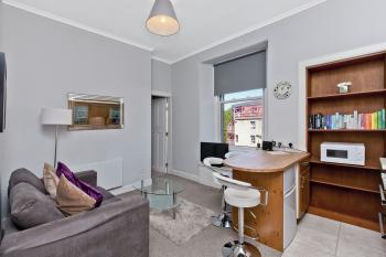Braemore Apartment at The Meadows -