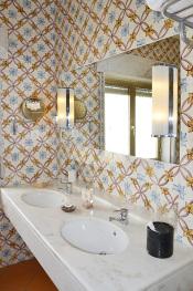 Terrace Room Bath