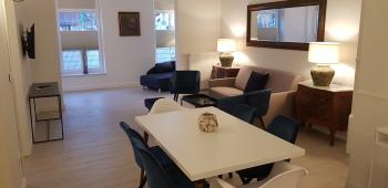 Apartment-Small-Ensuite