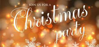 Christmas 2019 – Party nights - Saturday 7th, 14th or 21st - £39.00  Welcome drink (prosecco or bottled beer)  + 4 Courses