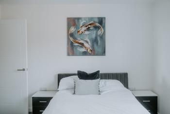 Apartment 12 near The Brayford -