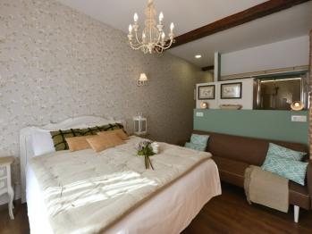 Center Suites Santander