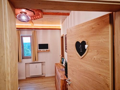 Einzelzimmer-Traditionell-Eigenes Badezimmer - Basistarif