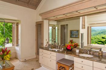 Villa #3 Bathroom