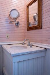 Fletcher Room Bathroom