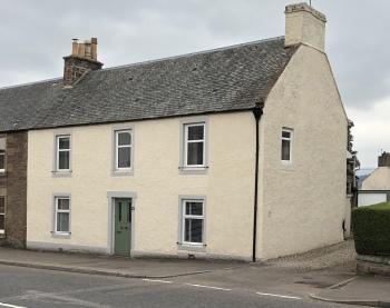 Garron House - Garron House