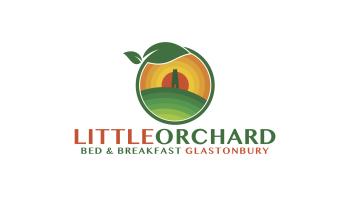 Little Orchard Bed & Breakfast est. 1973