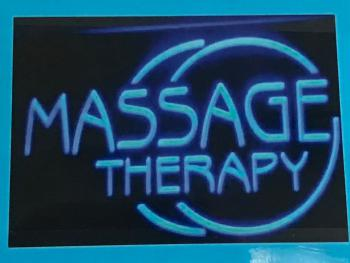Massage and sports physio at woodpaddock