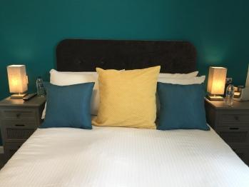 Room 5 - Double Room
