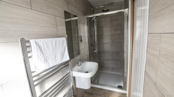 Suite-Deluxe-Ensuite with Shower-Sea View-Captains Cove - Base Rate