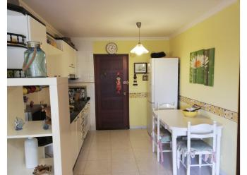 APARTAMENTO SAN VICENTE DO MAR -