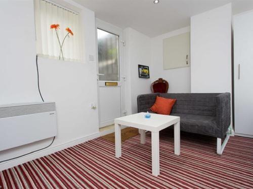 Apartment-Private Bathroom-Occupancy 2
