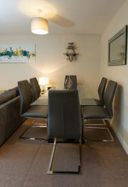 Dining Area 1.1