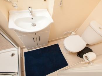 Bathroom Studio RP7
