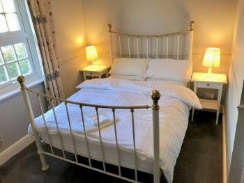 Room 1 (Double)