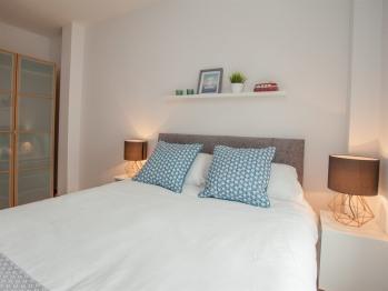 Eden Apartments Belfast -