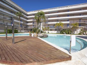 Port Canigo 345 -