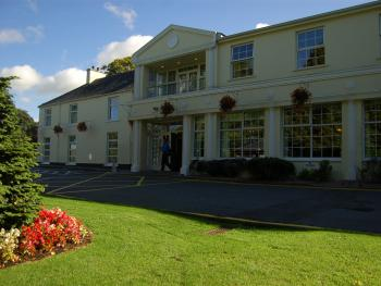 Millbrook Lodge Hotel -