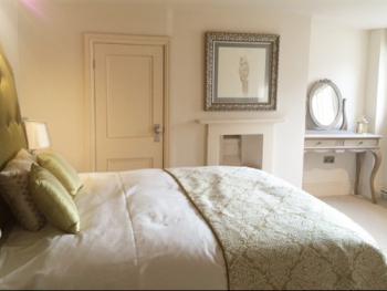 Classic, Feature and Superior Rooms Available