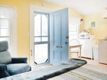 Double room-Ensuite-Standard-Cottage 10