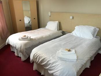 The Singleton Hotel -