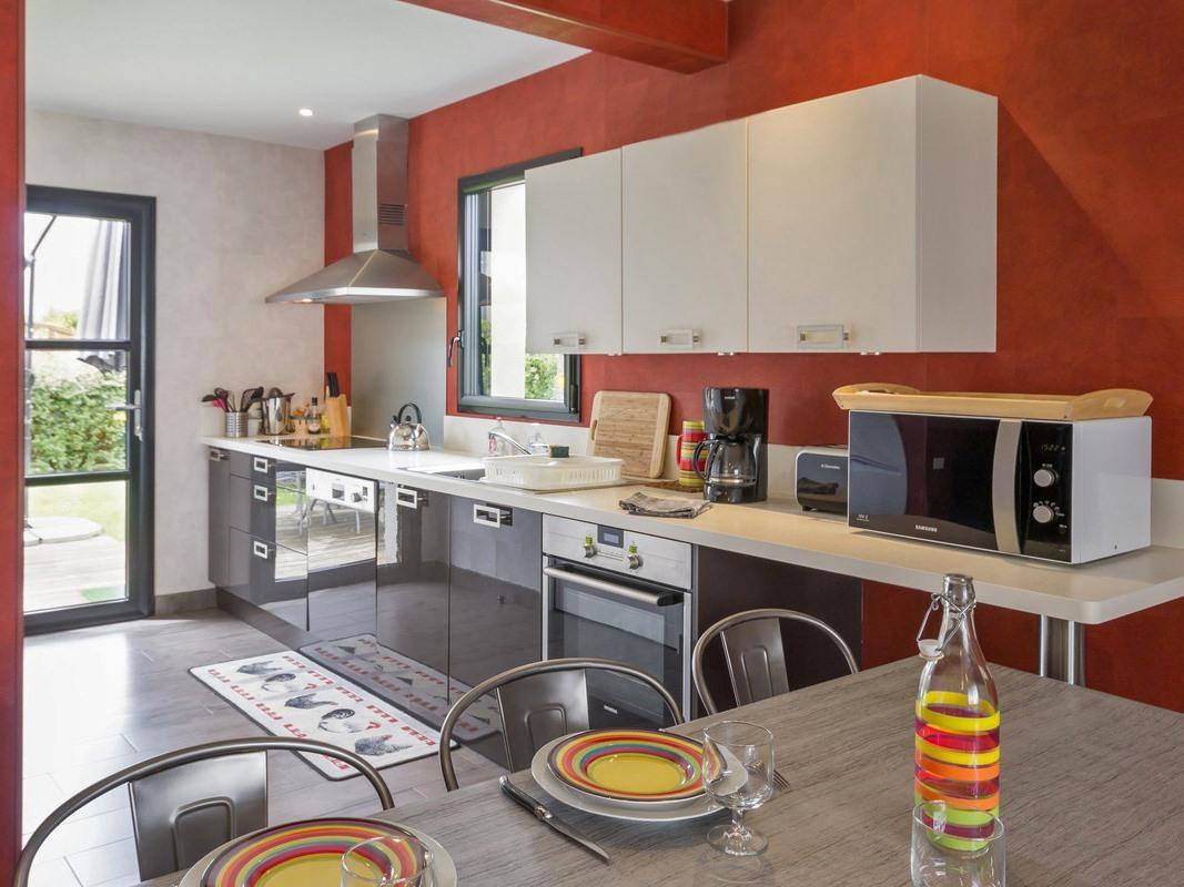 Villa Prestige Le Loft