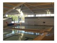 Sanquhar Fun Pool