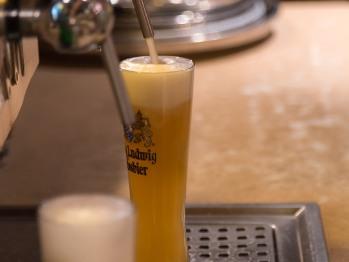 Envie d'une bonne bière ?