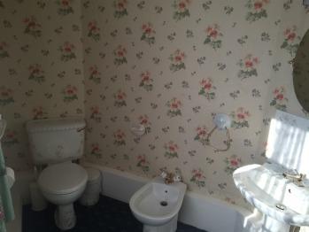 Room 7 Ensuite