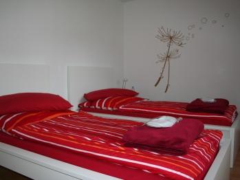 Apartment-Ensuite Dusche-Apartment mit Dusche - Apartment-Ensuite Dusche-Apartment mit Dusche