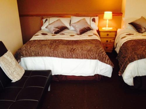 Room 4 Loch View